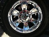 Detailing Chelmsford MA is the best Detail Center
