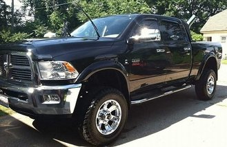Best Detailing Chelmsford MA Detail Company
